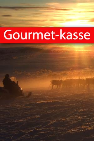 Gourmet_-kasse_web