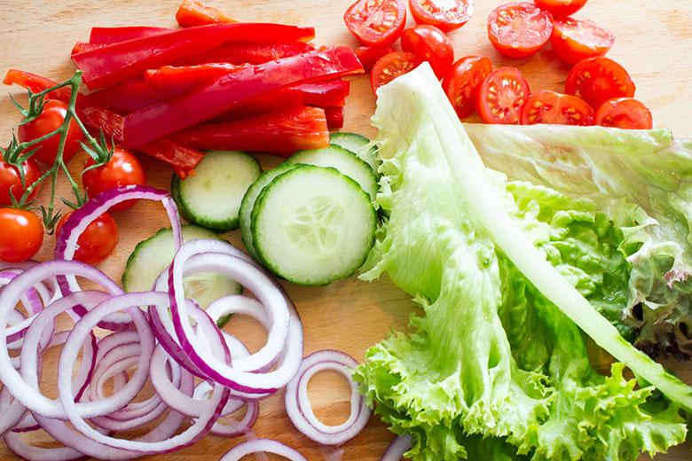 gronnsaker-til-reinburger