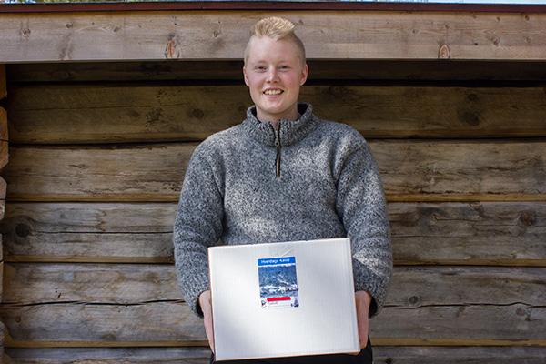 Nils-Mathias-Bransfjell-reinkasse-reinkjott